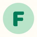Foogal icon