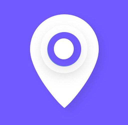 Locate Friends and Find Family Mod Apk Unlimited AndroidNo ratings yet.