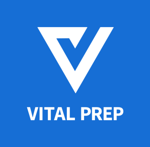 NCLEX-PN Vital Prep Review Mod Apk Unlimited AndroidNo ratings yet.