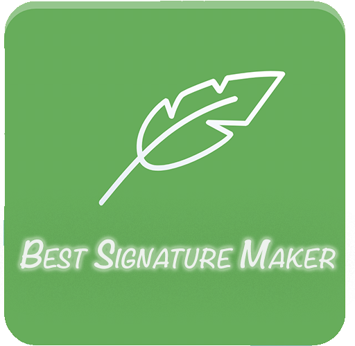 Best Signature Maker Template Mod Apk Unlimited AndroidNo ratings yet.