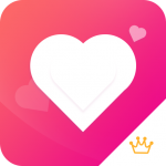 Get Followers for Instagram Likes for Instagram icon