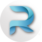#Hex Plugin - RUNAWAY D/N for Samsung OneUi icon