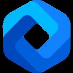 Hexa Network icon