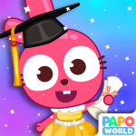 Papo Learn & Play icon
