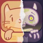 Kitty Q icon