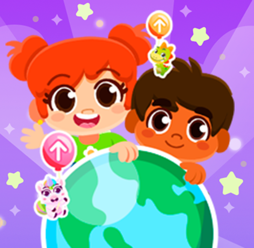 Minibuu World – Games for Kids Mod Apk Unlimited AndroidNo ratings yet.