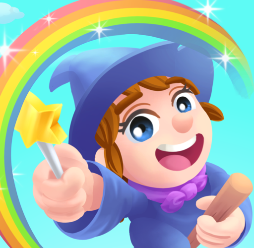 Kids Art Puzzle – Jigsaw games Mod Apk Unlimited AndroidNo ratings yet.