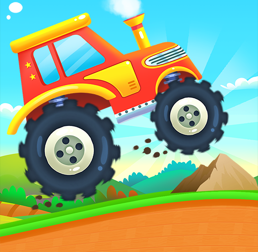 MonsterTruck Car Game for Kids Mod Apk Unlimited AndroidNo ratings yet.