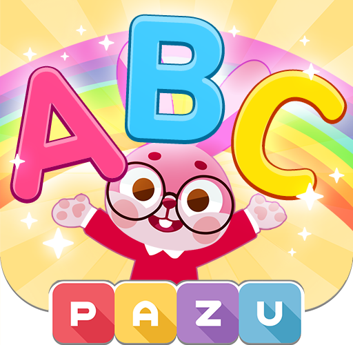 ABC Alphabet Game for kids – Learn English ABC Mod Apk Unlimited AndroidNo ratings yet.