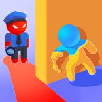 Disguise Master Mod Apk Unlimited Android