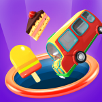 Matching Fun: Match Triple 3D Puzzle Games Mod Apk Unlimited Android