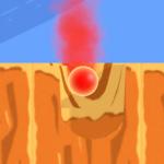 Hot Balls 3D icon